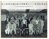 理監事-022