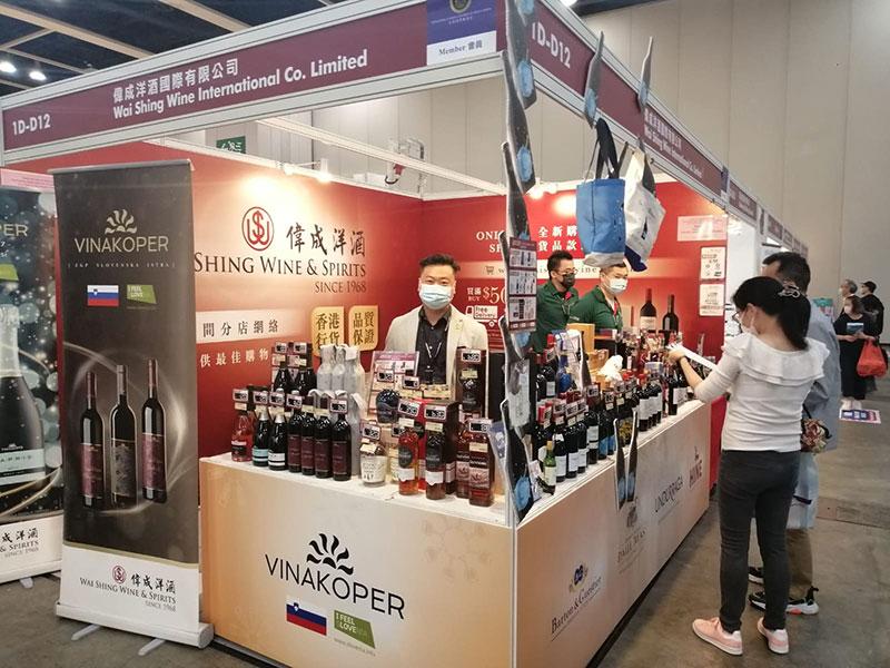 1D-D12-Wai-Shing-Wine-International-Co.-Limited-3