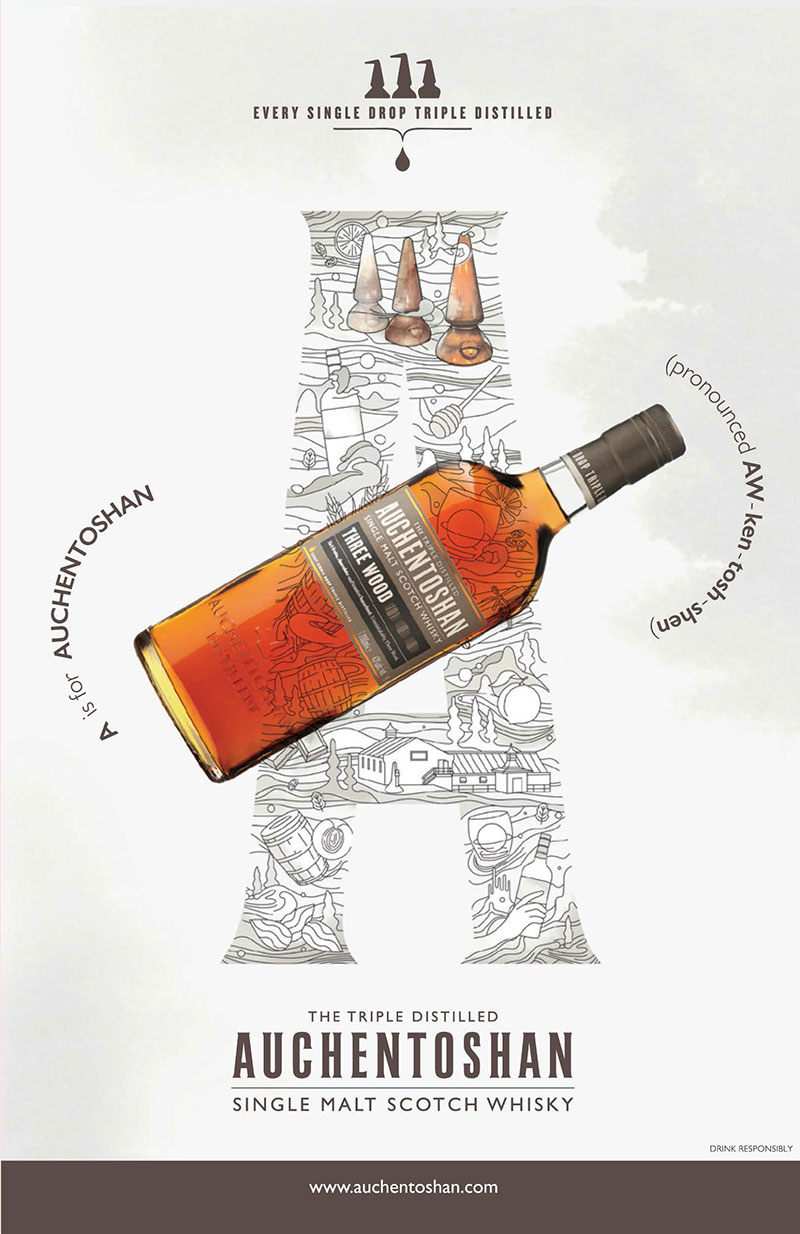 Asia Euro Wines & Spirits (H.K.) Ltd